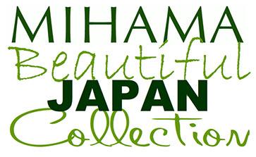 ジャパンビューティフルコレクション