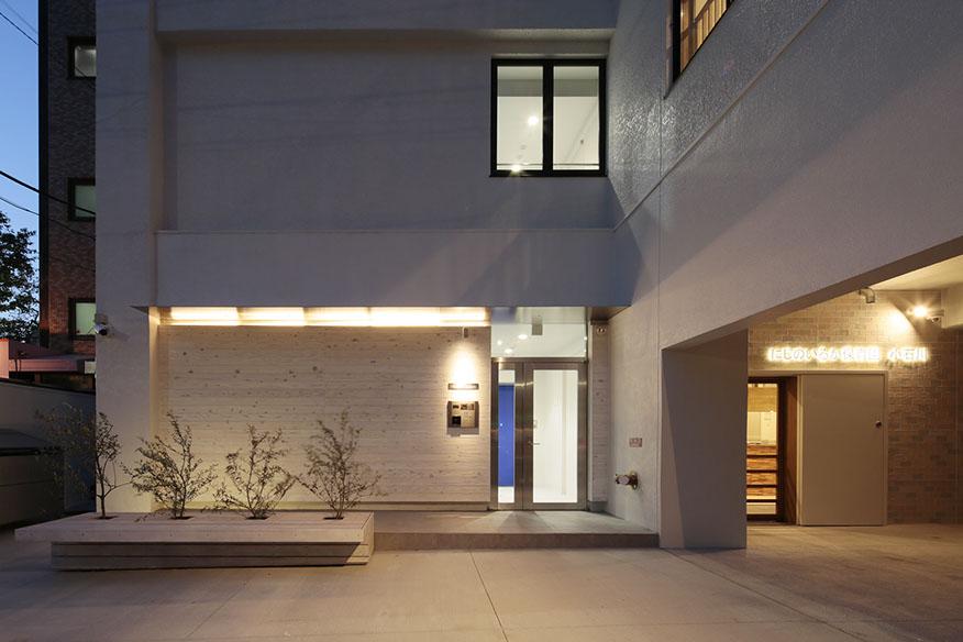 koishikawa: 設計:abanba