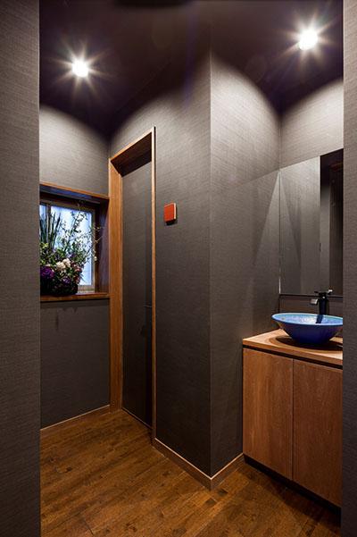店舗 設計:エイバンバ一級建築士事務所